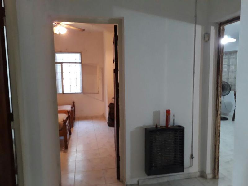 Foto Casa en Venta en  Sexta Sección,  Mendoza  Calle Jose Hernandez N° al 300