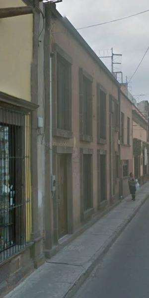 Foto Oficina en Renta en  Centro,  Ebano  EXCELENTES OFICINAS EN CENTRO HISTORICO