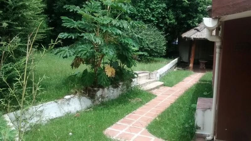 Foto Casa en Venta en  Rio Ceballos ,  Cordoba  Rio Ceballos Laprida 32