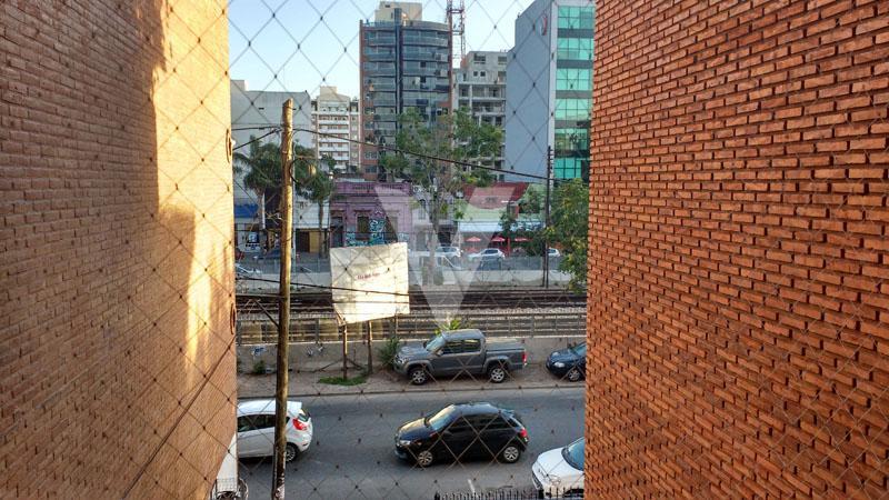 Foto Departamento en Venta en ALEM, LEANDRO N. entre SOLER, MIGUEL E., Gral. y LOPEZ, VICENTE, G.B.A. Zona Oeste | La Matanza | Ramos Mejia
