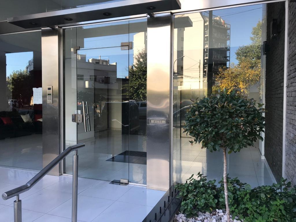 Foto Departamento en Venta en  Villa Luro ,  Capital Federal  Cnel. Ramon Falcon 5595, 3° ''A''