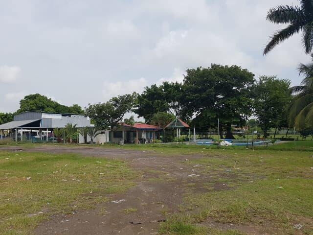 Foto Terreno en Venta en  San José,  Boca del Río  San Jose novillero