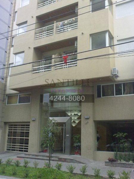 Foto Departamento en Alquiler en  Lomas de Zamora Oeste,  Lomas De Zamora  SAENZ 123 1º A