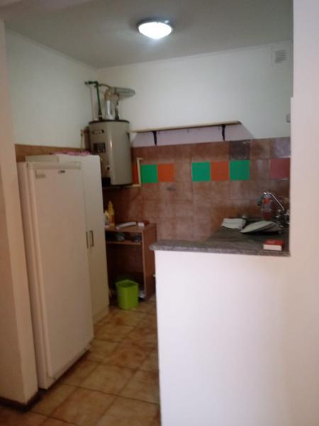 Foto Departamento en Venta en  Centro,  Rosario  Zeballos 856