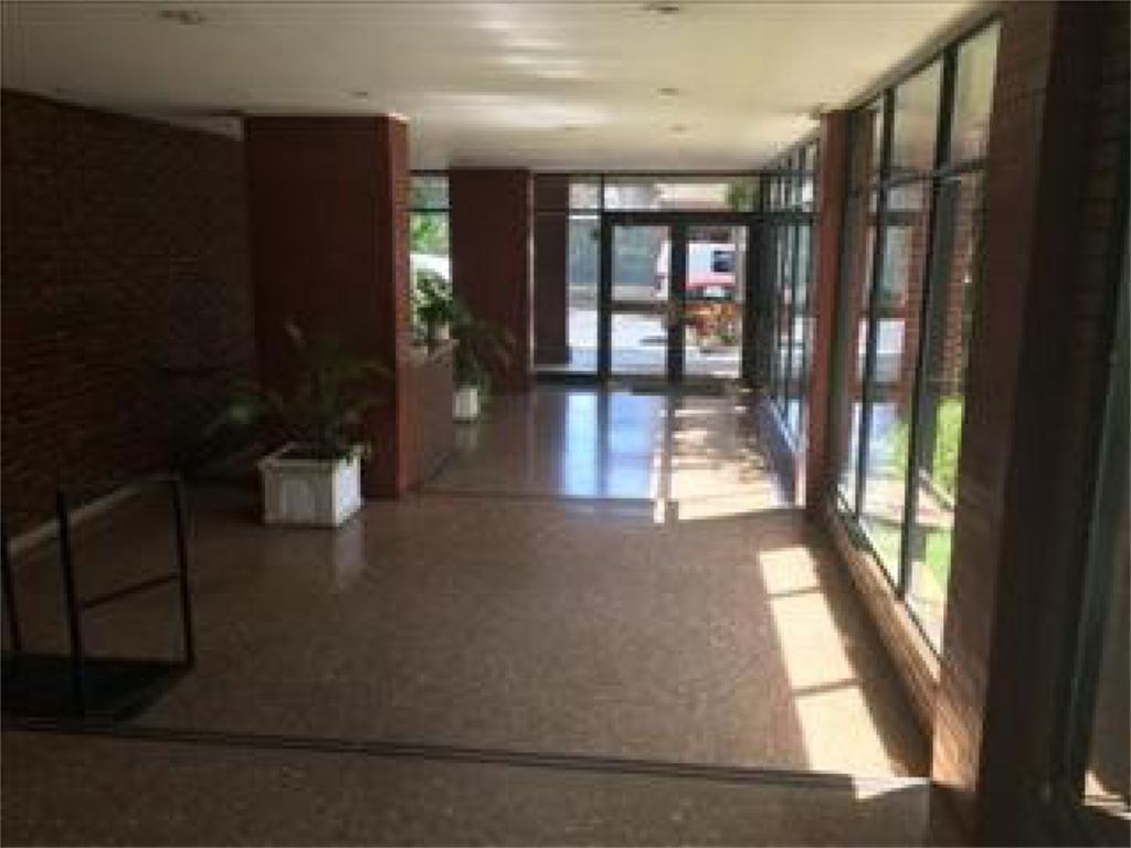 Foto Departamento en Venta en  Coghlan ,  Capital Federal  HOLMBERG al 2884