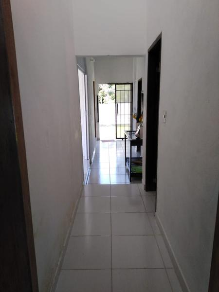 Foto Casa en Venta en  Mariano Roque Alonso,  Mariano Roque Alonso              Paseo de Fatima y Dominicos