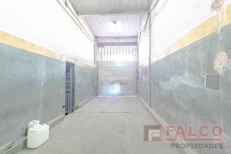 Foto Oficina en Venta en  Flores ,  Capital Federal  Directorio al 2900