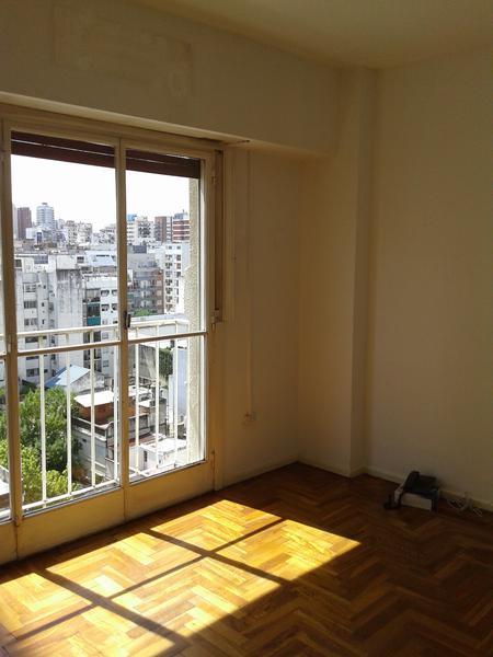 Foto Departamento en Venta en  Belgrano ,  Capital Federal  Sucre al 2800 entre Cramer y Vidal