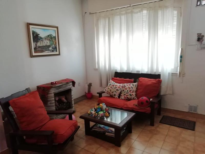 Foto Casa en Venta en  La Plata,  La Plata  3 E/ 37 y 38