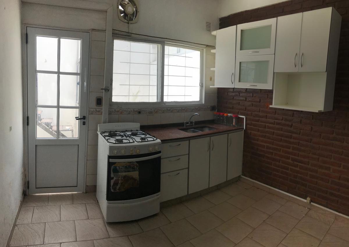 Foto Casa en Alquiler en  San Andres,  General San Martin  La Crujía Nº 3100