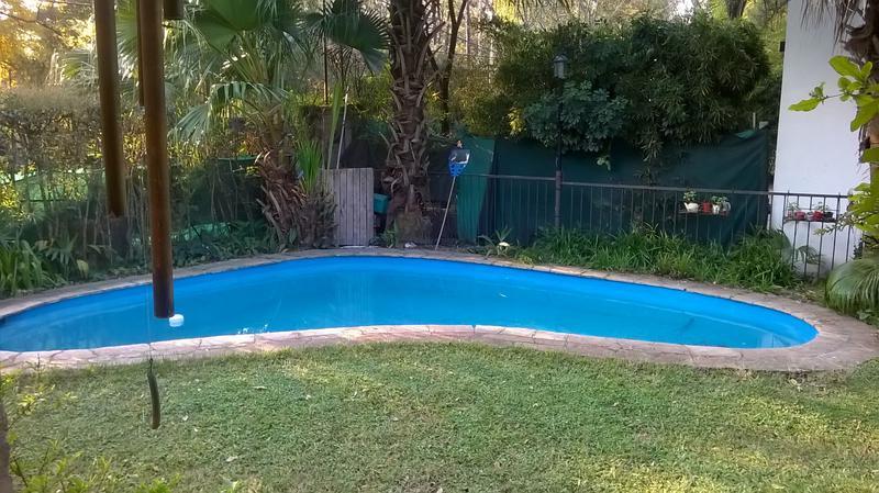 Foto Casa en Venta en  Barrio Parque Leloir,  Ituzaingo  Reseros 46