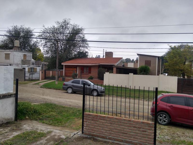 Foto Casa en Venta en  Liniers,  Alta Gracia  Casa refraccionada a Nueva - Bº el Cañito