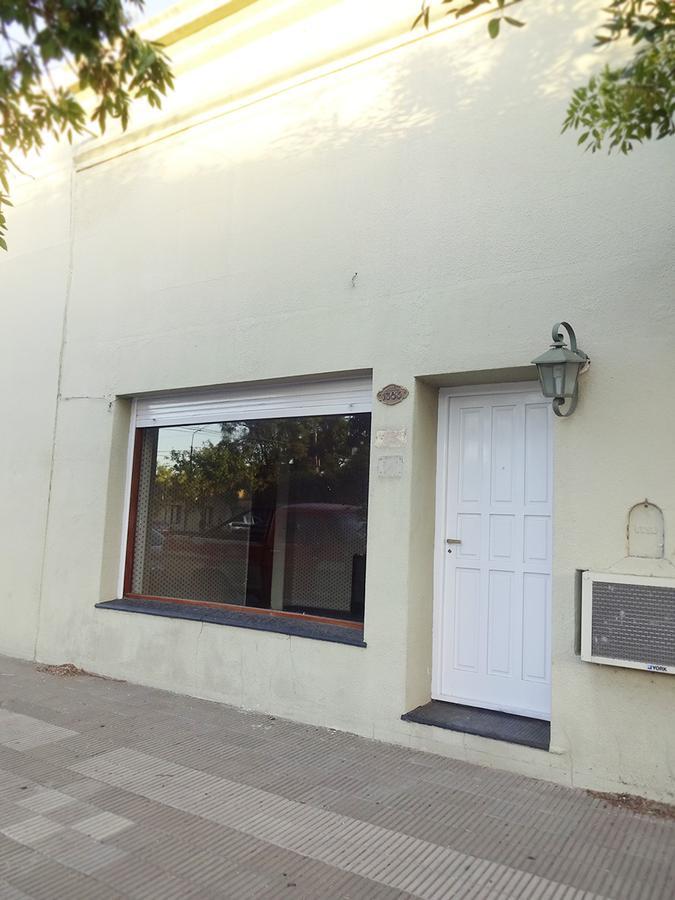 Foto Oficina en Alquiler en  General Pico,  Maraco  Calle 13 e/ 28 y 26 Nº al 1300