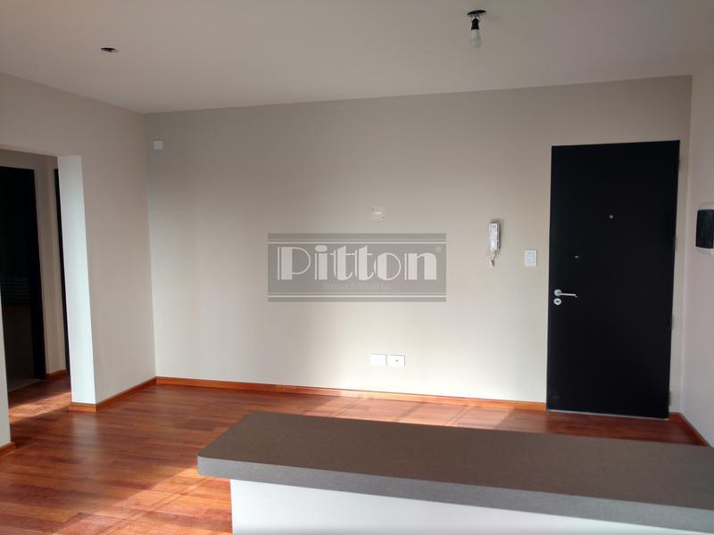 Foto Departamento en Venta en  Remedios De Escalada,  Lanus  Deheza 3951 PA 3