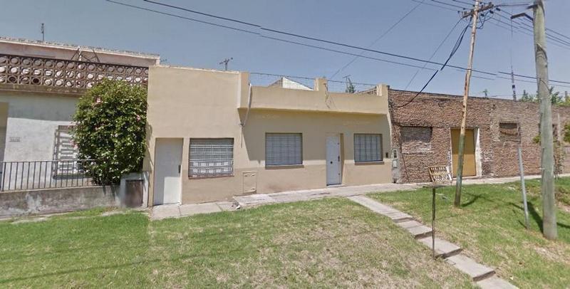 Foto Casa en Venta en  Billinghurst,  General San Martin  Lopez y Planes al 5500