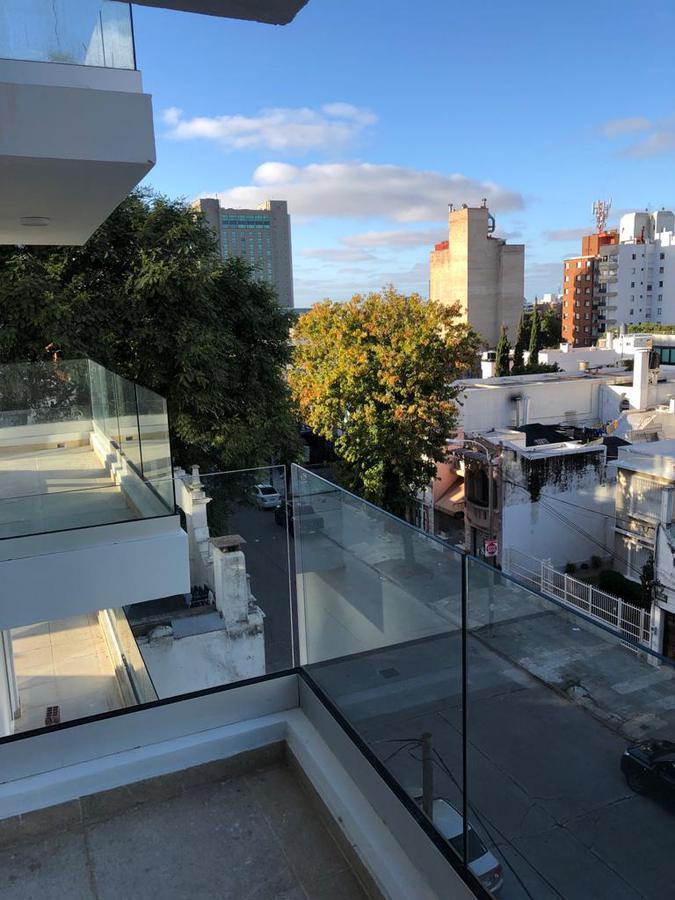 Foto Departamento en Venta en  Golf ,  Montevideo  MONTEVIDEO GOLF