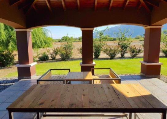 Foto Departamento en Alquiler en  Los Sueños,  Valle Escondido  guatemala 5432 5to b