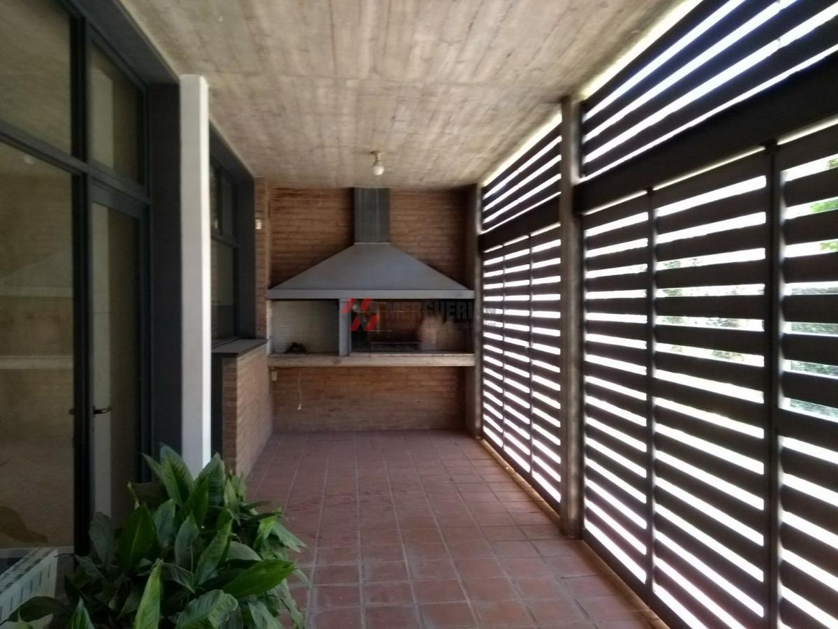 Foto Casa en Venta en  Arguello,  Cordoba  JOSE AGUSTI al 7100