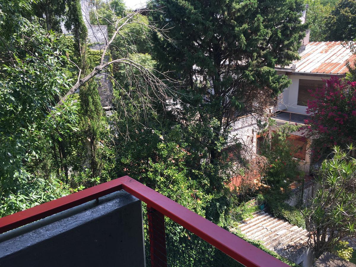 Foto Departamento en Venta en  S.Isi.-Vias/Rolon,  San Isidro  General Paz al 500
