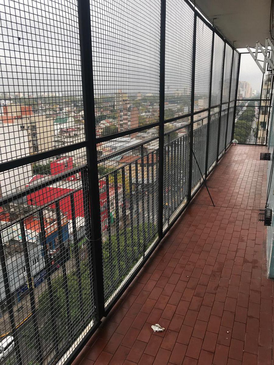 Foto Departamento en Venta en  V.Lopez-Vias/Maipu,  Vicente Lopez  Av Maipu  500