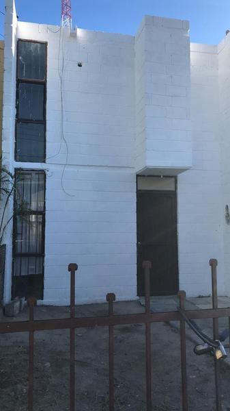 Foto Casa en Venta en  Los Naranjos,  Hermosillo  CASA VENTA NARANJOS