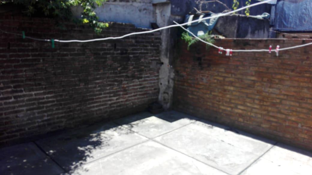 Foto Departamento en Venta en  Belgrano,  Rosario  PEREZ BULNEZ al 6000