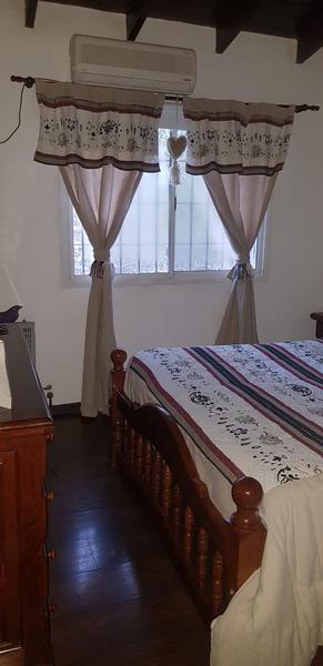 Foto Casa en Venta en  Muñiz,  San Miguel  Las Heras al 200