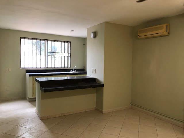 Foto Oficina en Renta en  Guadalupe,  Tampico  OFICINA EN PLANTA BAJA
