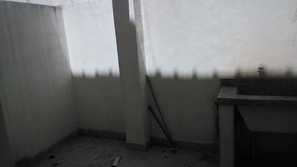 Foto Departamento en Alquiler en  Tristan Suarez,  Ezeiza  LAS MARGARITAS AL 281 BARRIO VISTA LINDA TRISTAN SUAREZ