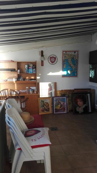 Foto Departamento en Venta en  Guemes ,  Mar Del Plata  Brown al 1500