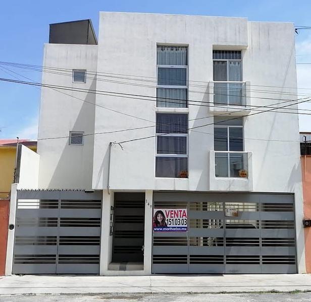 Foto Departamento en Venta en  Prof. Graciano Sanchez,  San Luis Potosí  DEPARTAMENTO EN VENTA EN GRACIANO SANCHEZ 1ª SECC, SAN LUIS POTOSI