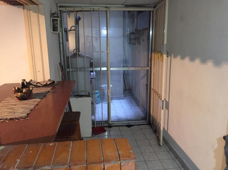 Foto Departamento en Venta en  Recoleta ,  Capital Federal  Uriburu