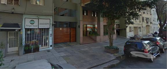 Foto Local en Alquiler en  Belgrano ,  Capital Federal  Matienzo al 1500