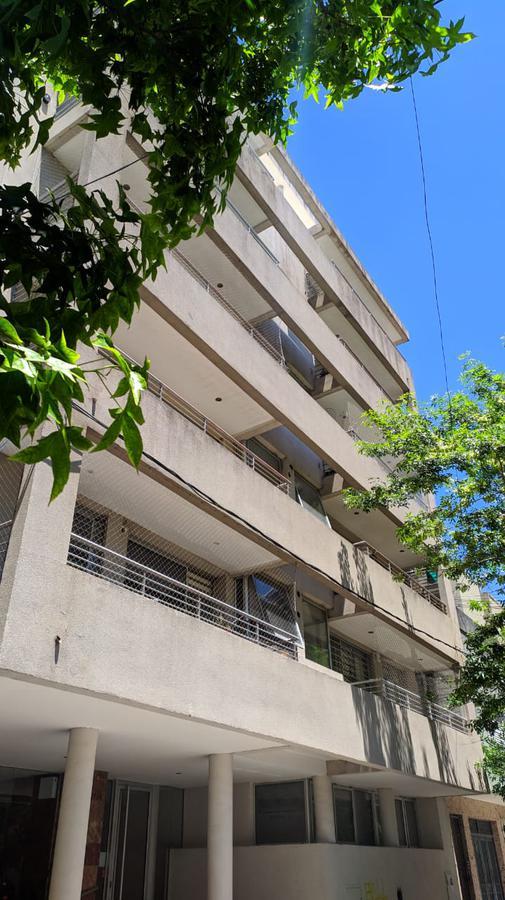 Foto Departamento en Venta en  La Plata ,  G.B.A. Zona Sur  45 e 18 y 19