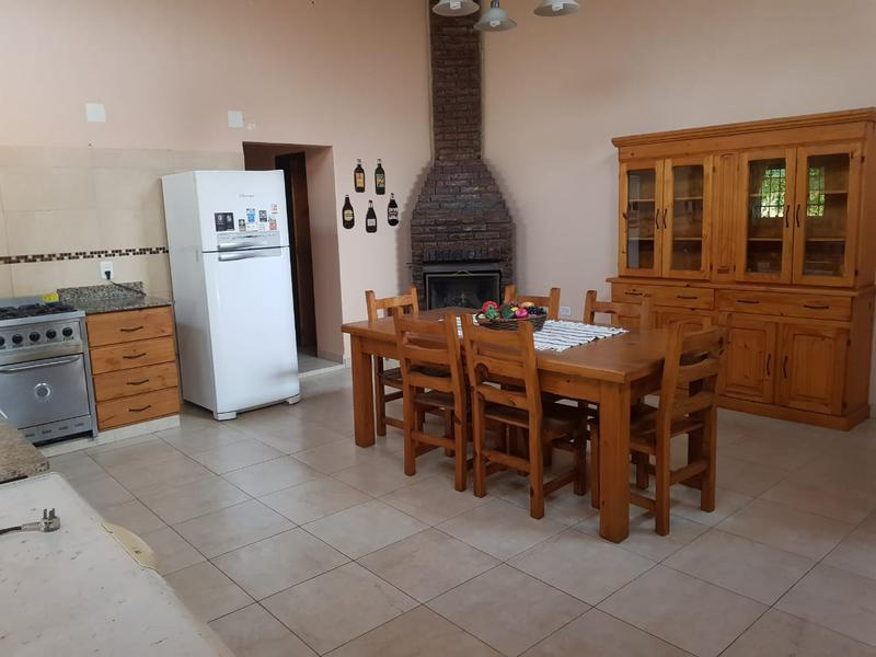 Foto Quinta en Alquiler en  Canning (Ezeiza),  Ezeiza  Alquiler -  Casa Quinta en Chacras de Canning