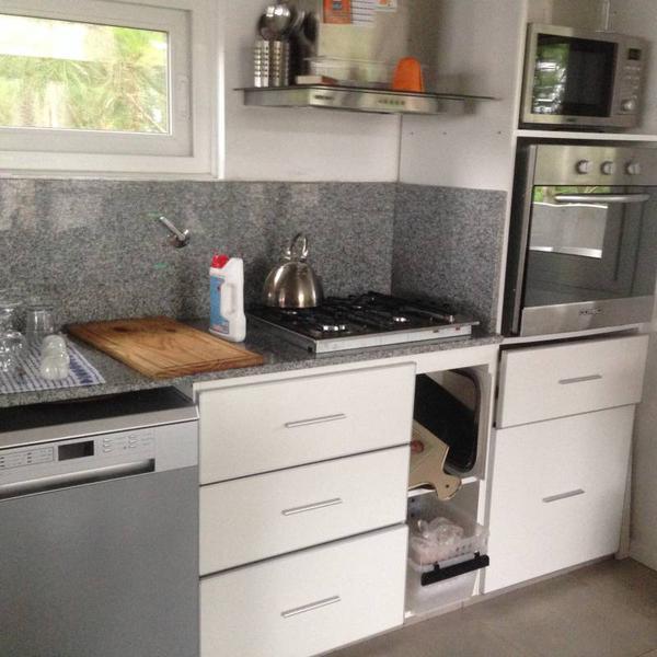 Foto Casa en Venta en  Costa Esmeralda,  Punta Medanos  Residencial II 73