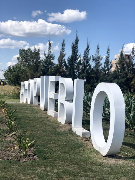 Foto Terreno en Venta en  Alvear,  Rosario  EcoPueblo - Alvear