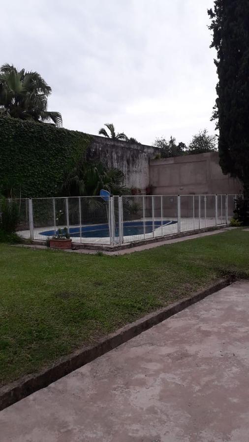 Foto PH en Venta en  Villa Marcos Paz,  Yerba Buena  Los Ceibos al 1100
