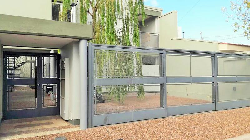 Foto Departamento en Alquiler en  Villa Alonso,  Santa Rosa  JUNCAL AL al 200