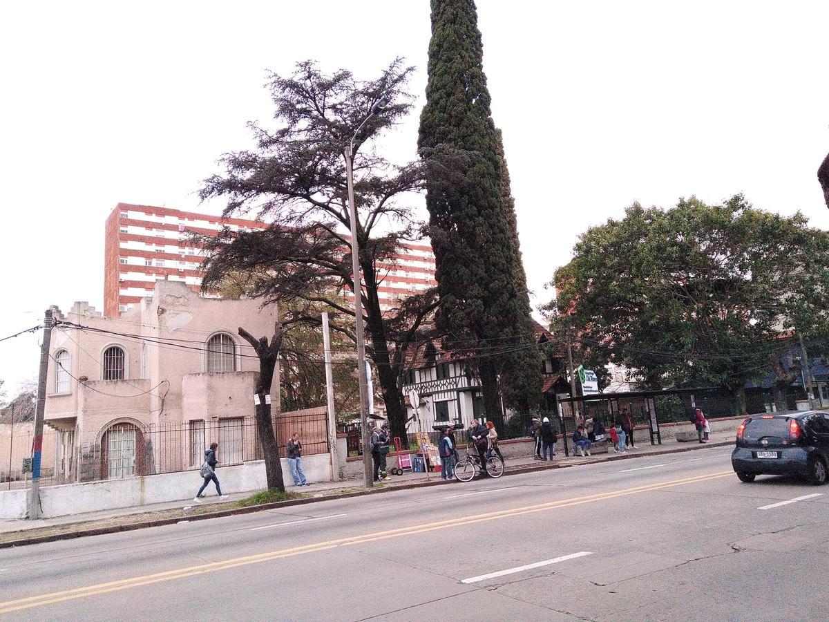 Foto Terreno en Venta en  Prado ,  Montevideo  Prado