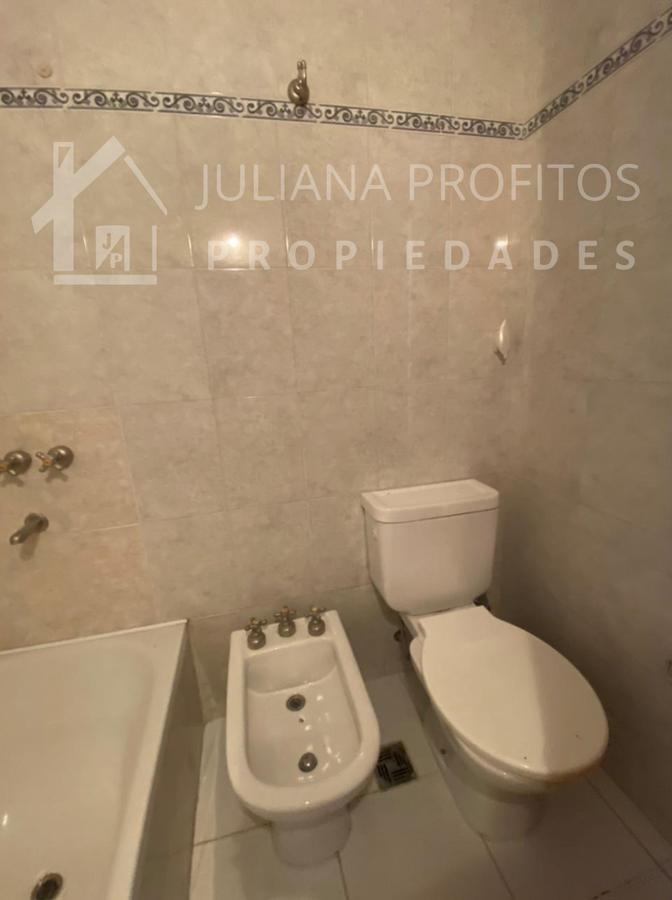 Foto Departamento en Venta en  Quilmes ,  G.B.A. Zona Sur  Alvear al 300