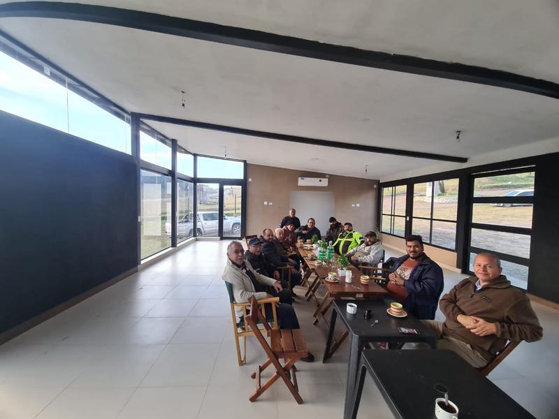 Foto Terreno en Venta en  Raco,  Tafi Viejo  Portezuelo Raco