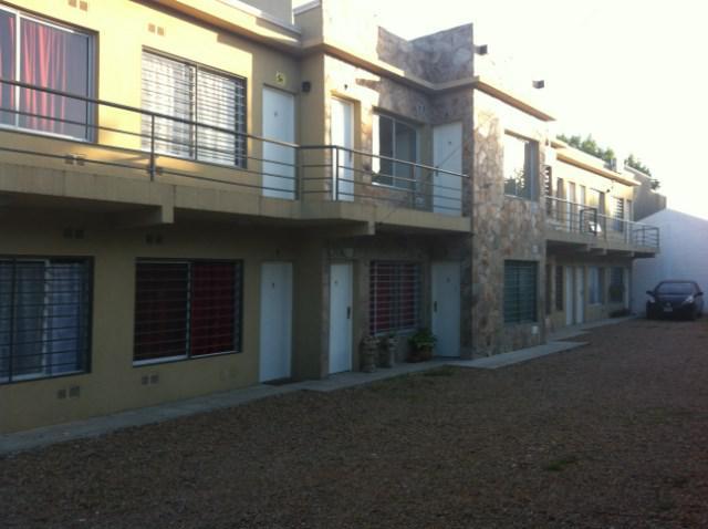 Foto Departamento en Alquiler en  San Miguel,  San Miguel  pavon al 100