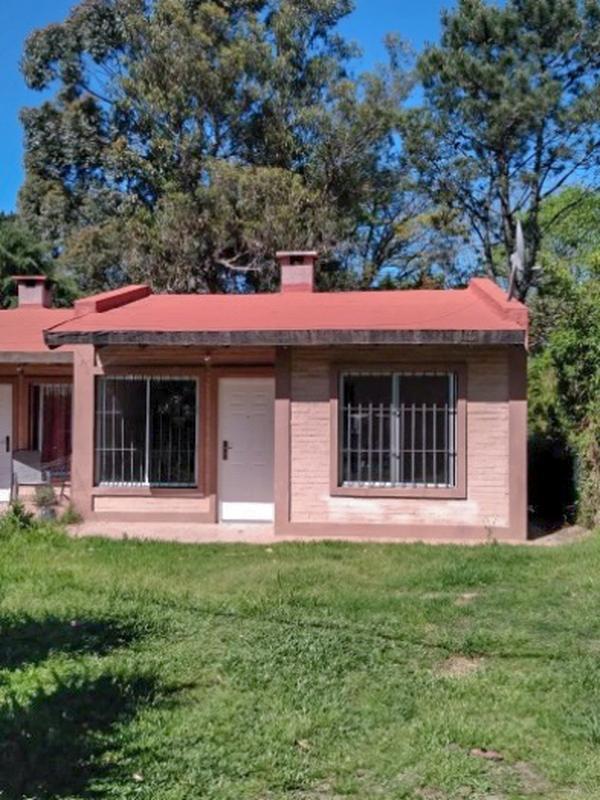Foto Casa en Alquiler en  Atlántida ,  Canelones  a dos cuadras de la ruta