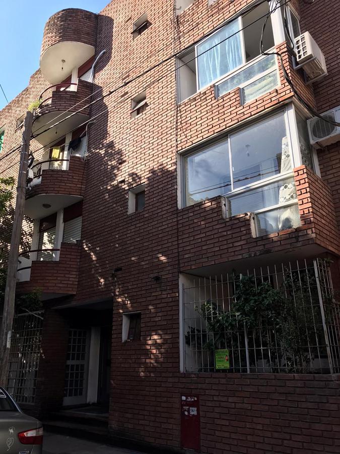 Foto Departamento en Alquiler en  Alberdi,  Cordoba  Excelente Ubicación- Un Dormitorio c/ un baño - B° Alberdi