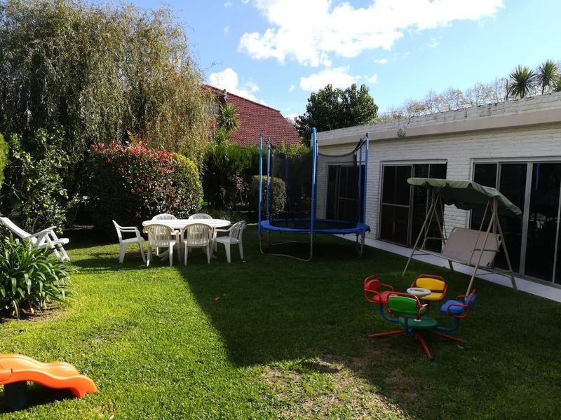 Foto Casa en Venta en  Venado,  Countries/B.Cerrado (E. Echeverría)  Country Club El Venado