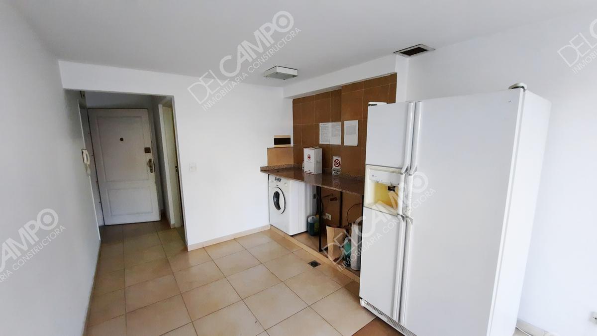 Foto Departamento en Venta en  Nuñez ,  Capital Federal  Av. San Isidro al 4500