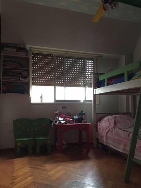 Foto Departamento en Venta en  Floresta ,  Capital Federal  Chivilcoy 100