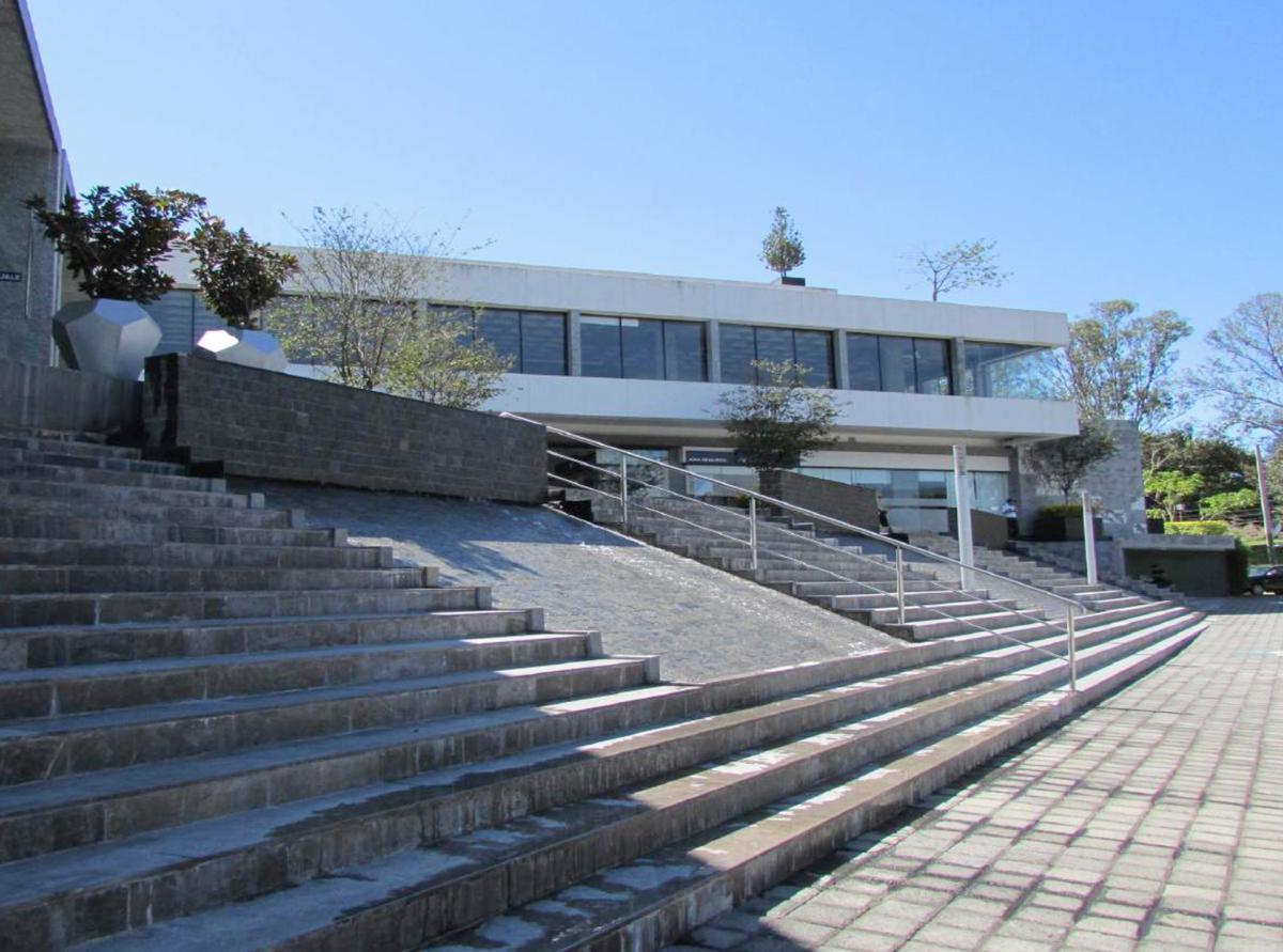 Foto Oficina en Renta en  Vista Hermosa,  Cuernavaca  Renta Oficinas Consultorios Cuernavaca