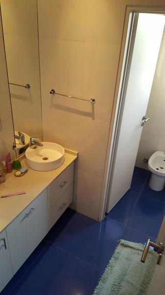 Foto Casa en Alquiler temporario en  El Rocio,  Countries/B.Cerrado (E. Echeverría)  Alquiler temporario - Casa en El Rocío